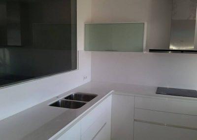 cocinas_1
