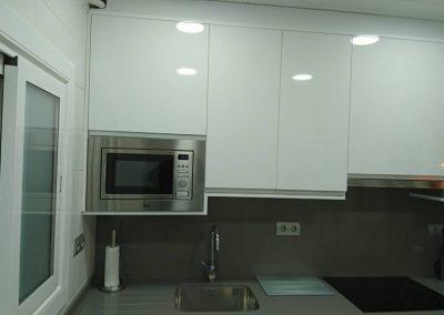 cocinas_12
