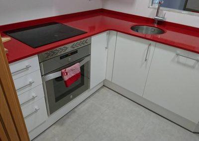 cocinas_15
