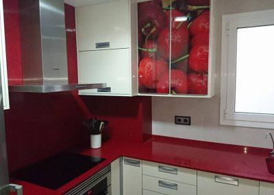 cocinas_21