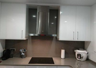 cocinas_25
