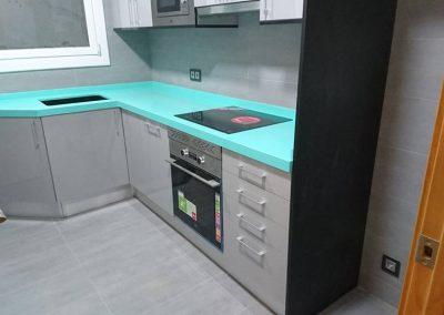 cocinas_31
