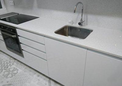 cocinas_33