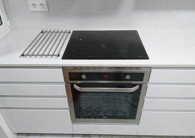 cocinas_34