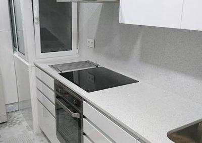 cocinas_35