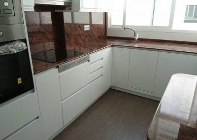 cocinas_36