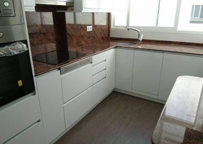 cocinas_51