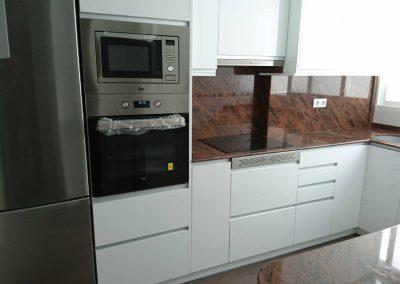 cocinas_52