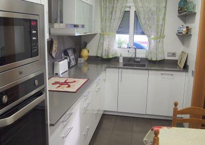 cocinas_61