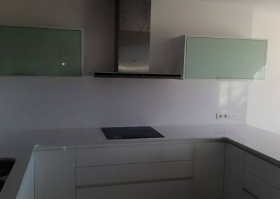 cocinas_7