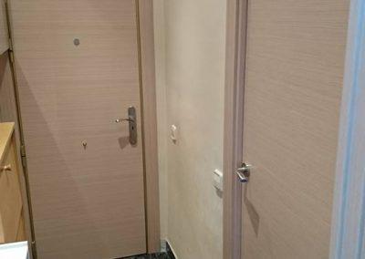 puertas-17