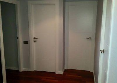 puertas-18