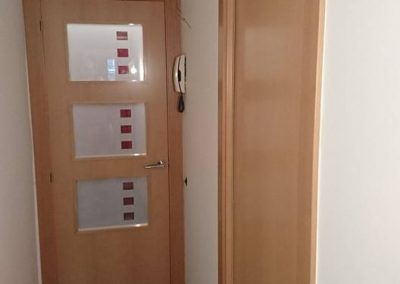 puertas-24