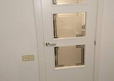 puertas-29